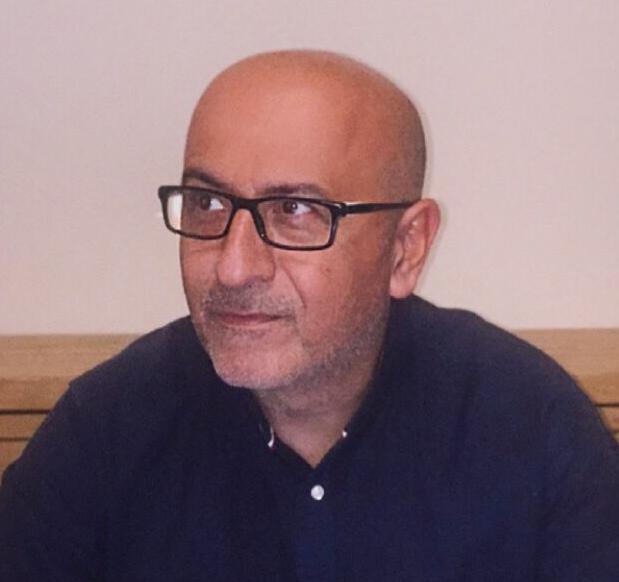 Kevork Sarkisian